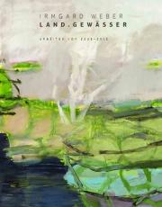 Land.Gewässer