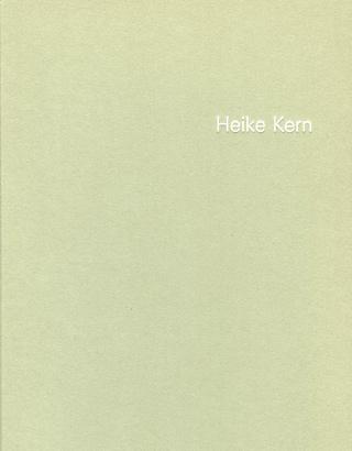 Heike Kern - linil