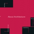 About Architecture