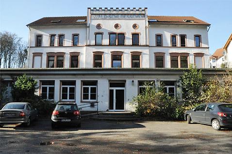 Künstlerwerkgemeinschaft Kaiserslautern