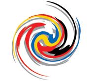 Logo Josef David Stiftung