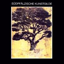 Südpfälzische Kunstgilde - 30 Jahre