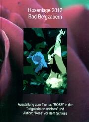 ROSENTAGE 2012 Bad Bergzabern
