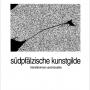 Südpfälzische Kunstgilde - Künstlerinnen und Künstler