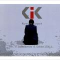 KiK - Kunst im Kurpark