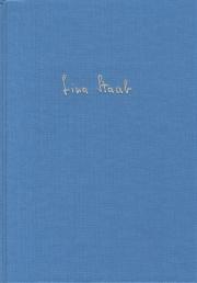 Lina Staab - Gedichte