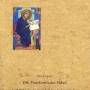 Die Frankenthaler Bibel.