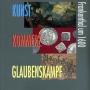 Kunst, Kommerz, Glaubenskampf. Frankenthal um 1600