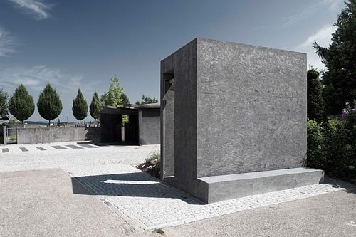 Städtische Galerie Speyer