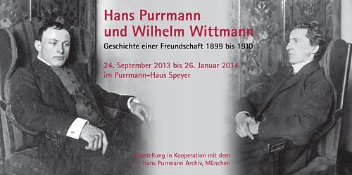 Purrmannhaus Speyer