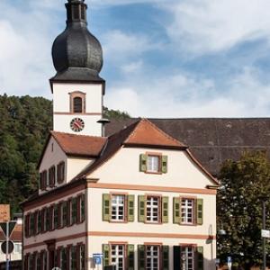 Kunstvereinigung Wasgau