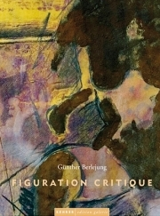 Günther Berlejung - Figuration critique