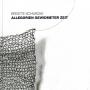 Brigitte Schwacke - Allegorien gewidmeter Zeit