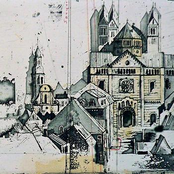 Feuerbachhaus Speyer