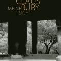 Claus Bury - Meine Sicht