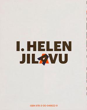 I.Helen Jilavu 2014