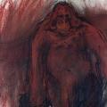Affenbilder - Primaten in der zeitgenössischen Kunst
