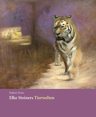 Elke Steiners Tierwelten