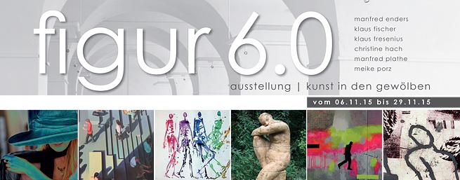 Kunstverein Germersheim
