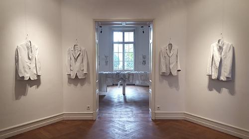Städtische Galerie Landau
