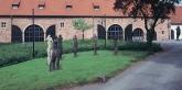 Herrenhof Mußbach