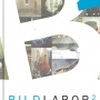 BILDLABOR 2 - Landau | Kunststudenten | Fotografie