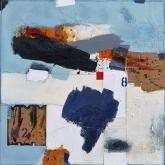 Galerie artelier 21