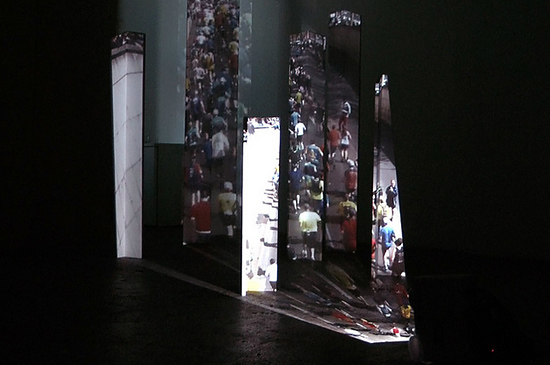 Galerie M am Deutschen Tor
