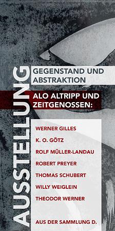Rhein-Pfalz-Kreis