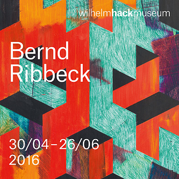 Wilhelm Hack Museum
