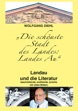 Stadtbibliothek Landau