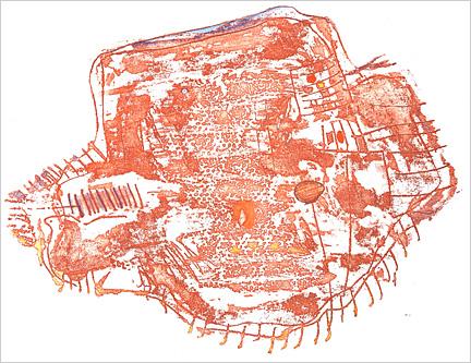 Horst Steier - UD-301015