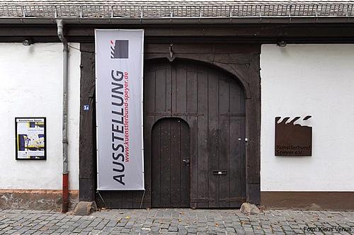 Künstlerbund Speyer