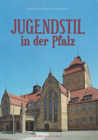 Jugendstil in der Pfalz
