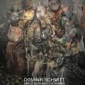 Dominik Schmitt - Nirgendwann