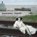 Saarbrücken - Palermo