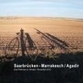 Saarbrücken - Marrakesch / Agadir