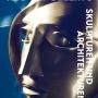 Rudolf Belling. Skulpturen und Architekturen.