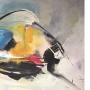 Rita Thiel - Malerei, Objekte, Plastiken